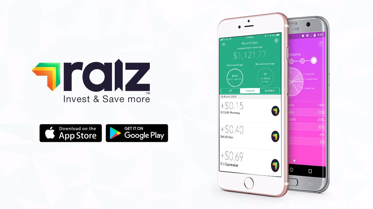 Raiz - FAQ